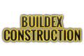 KAMIL BOGDAŃSKI BUILDEX CONSTRUCTION