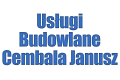 Usługi Budowlane Cembala Janusz
