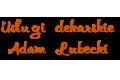 Usługi dekarskie Adam Lubecki