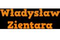 Zakład Usług Murarsko-Dekarskich i Blacharstwa Budowlanego Władysław Zientara
