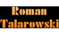 Roman Talarowski Przedsiębiorstwo Handlowo-Usługowe, Usługi Tartaczne