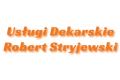 Usługi Dekarskie Robert Stryjewski