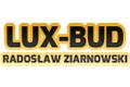 RADOSŁAW ZIARNOWSKI LUX-BUD
