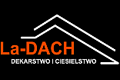 La-DACH Konstanty Ladach BUDOWNICTWO