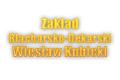 Zakład Blacharsko-Dekarski Wiesław Kubicki