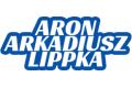 ARON ARKADIUSZ LIPPKA
