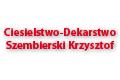 PPHU Ciesielstwo-Dekarstwo Szemberski Krzysztof