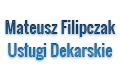 Mateusz Filipczak