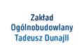 Zakład Ogólnobudowlany Tadeusz Dunaj