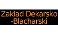 Zakład Dekarsko-Blacharski, Wyrób Akcesoriów Blacharskich Janusz Sołtys