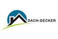 Waldemar Eliasz ZRB Dach-Decker