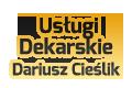 Firma Handlowo-Usługowo-Produkcyjna Dariusz Cieślik
