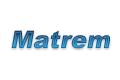 Matrem – Firma Remontowo-Budowlana
