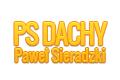 Paweł Sieradzki PS Dachy