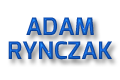 ADAM RYNCZAK