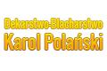 Dekarstwo-Blacharstwo Karol Polański