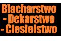 Blacharstwo - Dekarstwo - Ciesielstwo Piotr Stopa
