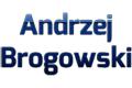 Andrzej Brogowski
