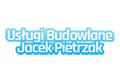 Usługi Budowlane Jacek Pietrzak