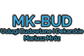 MK – BUD Mariusz Mróz