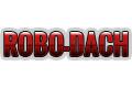 ROBO-DACH Robert Rybicki