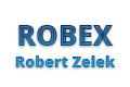 Firma Handlowo – Usługowa ROBEX Robert Zelek
