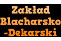 Zakład Blacharsko-Dekarski Stanisław Suwiński