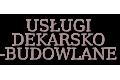 Usługi Dekarsko-Budowlane Wojciech Muziński