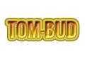 Staszewski Tomasz Tom-Bud Konstrukcje Drewniane