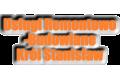 Usługi Remontowo-Budowlane Król Stanisław