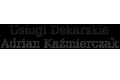 Usługi Dekarskie Adrian Kaźmierczak