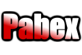 Paweł Pietrzyk F.U. Pabex Usługi Dekarskie I Remontowo – Budowlane