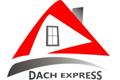 Dach Express Kryspin Chmielewski