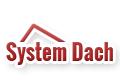 System Dach Usługi Dekarskie Dawid Szymandera