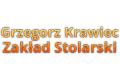 Grzegorz Krawiec – Zakład Stolarski