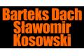 Barteks Dach Sławomir Kosowski