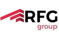 RFG ROOFERS FOLDING GROUP LECH GARLIŃSKI