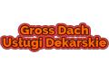 Gross Dach Usługi Dekarskie Patryk Gross