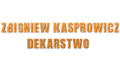 Zbigniew Kasprowicz Dekarstwo