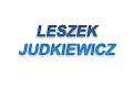 Leszek Judkiewicz