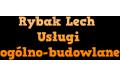 Rybak Lech – Usługi ogólno-budowlane
