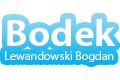 Bodek Lewandowski Bogdan