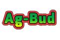 Ag-Bud Pokrycia Dachowe Julian Baran