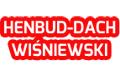 """""""HENBUD-DACH WIŚNIEWSKI""""- HENRYK WIŚNIEWSKI"""