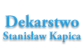 Dekarstwo Stanisław Kapica