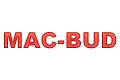 Mac-Bud Maciej Szor