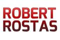 Dach Serwis Robert Rostas