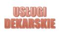 Gostkowski Jan. Usługi Dekarskie, Pokrycia Dachowe, Więźby Dachowe